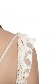 Las Antonias Dress Morgana