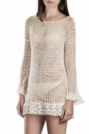 Las Antonias Sweater Brayan